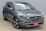 2017 Hyundai Tucson 1.6T Sport AWD  - HY7398  - C & S Car Company