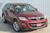 Thumbnail 2012 Mazda CX-9 - C & S Car Company