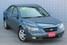 2006 Hyundai Sonata GLS  - R14400  - C & S Car Company