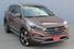 2017 Hyundai Tucson Sport 1.6T  - HY7217  - C & S Car Company