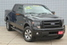 2014 Ford F-150 XL FX4 Supercrew 4WD  - 14454  - C & S Car Company