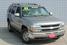 2003 Chevrolet Tahoe LT 4WD  - 14738  - C & S Car Company