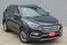 2017 Hyundai Santa Fe Sport 2.4L AWD  - HY7112  - C & S Car Company