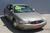 Thumbnail 2003 Buick LeSabre - C & S Car Company