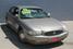 2003 Buick LeSabre Custom  - MA2316A  - C & S Car Company