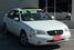 2000 Nissan Maxima GLE  - R14688  - C & S Car Company