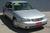 Thumbnail 2003 Chevrolet Malibu - C & S Car Company
