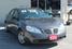 2006 Pontiac G6 V6  - R14674  - C & S Car Company