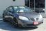 2006 Pontiac G6 GTP Coupe  - R14656  - C & S Car Company