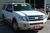 Thumbnail 2007 Ford Expedition EL - C & S Car Company