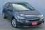 2017 Subaru Impreza 2.0i Premium  - SB5870  - C & S Car Company