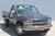 Thumbnail 1989 Chevrolet 1/2 Ton Pickups - C & S Car Company
