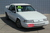 Thumbnail 1993 Chevrolet Cavalier - C & S Car Company