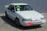 1993 Chevrolet Cavalier RS Convertible  - HY6734A  - C & S Car Company