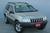 Thumbnail 2001 Jeep Grand Cherokee - C & S Car Company