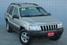 2001 Jeep Grand Cherokee Laredo 4WD  - 13384C  - C & S Car Company