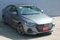 2018 Hyundai Elantra Sport  - HY7451  - C & S Car Company