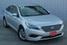 2017 Hyundai Sonata SE  - HY7245  - C & S Car Company