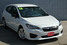 2018 Subaru Impreza 2.0i  - SB6156  - C & S Car Company
