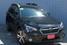 2018 Subaru Outback 2.5i Limited w/Eyesight  - SB6125  - C & S Car Company