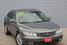 2007 Hyundai Azera Limited  - MA2429A  - C & S Car Company