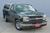 Thumbnail 2004 Chevrolet Silverado 1500 - C & S Car Company