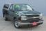 2004 Chevrolet Silverado 1500 REG CAB 2WD 119WB  - 13897C1  - C & S Car Company