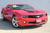 Thumbnail 2010 Chevrolet Camaro - C & S Car Company