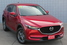 2017 Mazda CX-5 Touring AWD  - MA3060  - C & S Car Company