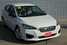 2018 Subaru Impreza 2.0i  - SB6173  - C & S Car Company