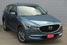 2017 Mazda CX-5 Sport AWD  - MA3022  - C & S Car Company