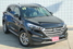 2017 Hyundai Tucson SE PLUS AWD  - HY7444  - C & S Car Company