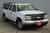 Thumbnail 2006 Chevrolet Silverado 1500 - C & S Car Company