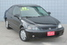 2000 Honda Civic EX  Coupe  - MA2799B  - C & S Car Company