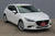 Thumbnail 2017 Mazda MAZDA3 5-Door - C & S Car Company