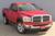 Thumbnail 2007 Dodge Ram 1500 - C & S Car Company