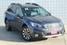 2017 Subaru Outback 2.5i Limited  - SB5604  - C & S Car Company