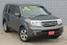 2012 Honda Pilot EX  4WD  - 14537  - C & S Car Company