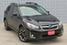 2017 Subaru Crosstrek 2.0i Premium  - SB5946  - C & S Car Company