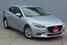 2017 Mazda MAZDA3 4-Door Sport  - MA2721  - C & S Car Company