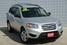 2012 Hyundai Santa Fe GLS AWD  - HY7384A  - C & S Car Company