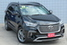 2017 Hyundai Santa Fe Ultimate AWD  - HY7406A  - C & S Car Company