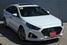 2018 Hyundai Sonata 2.0T Limited  - HY7388  - C & S Car Company