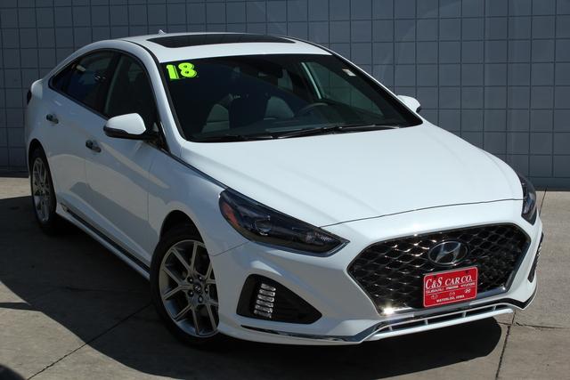 2018 hyundai sonata. modren sonata 2018 hyundai sonata  c u0026 s car company and hyundai sonata