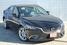 2017 Mazda Mazda6 i Touring  - MA3028  - C & S Car Company