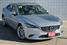 2017 Mazda Mazda6 i Touring  - MA3027  - C & S Car Company