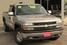 2001 Chevrolet Silverado 1500 LT Extended Cab 4WD  - R14673  - C & S Car Company