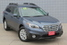 2017 Subaru Outback 2.5i Premium w/Eyesight  - SB5910  - C & S Car Company