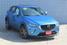 2017 Mazda CX-3 Touring AWD  - MA2860  - C & S Car Company