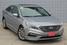 2017 Hyundai Sonata Limited 2.4L  - HY7242  - C & S Car Company